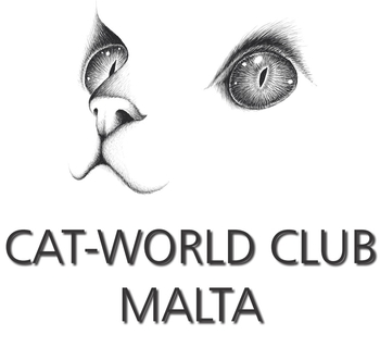 Logo of Cat-World Club Malta club
